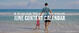 5 Things to Add to Your June Content Calendar