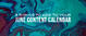 10 Things to Add to Your June Content Calendar