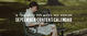 5 Things to Add to Your September Content Calendar
