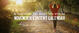 5 Things to Add to Your November Content Calendar