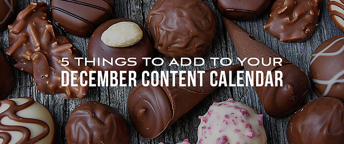 12_Blog_Featured_Image_Size_Things_to_Add_to_Your_December_CC