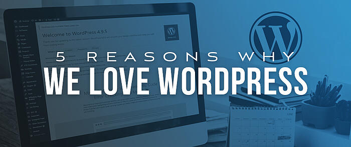 5_Reasons_Why_We_Love_WordPress_Blog_Image_Size
