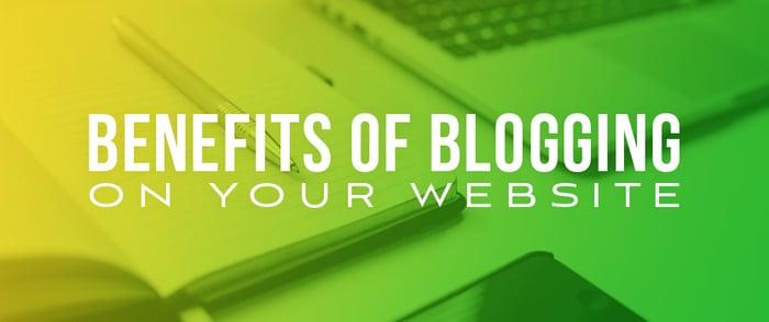 Benefits_of_Blogging_on_Your_Website_Blog_Image_Size