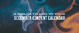 5 Things to Add to Your December Content Calendar