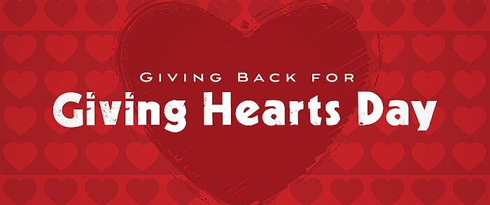 833_by_350_Giving_Back_for_Giving_Hearts_Day