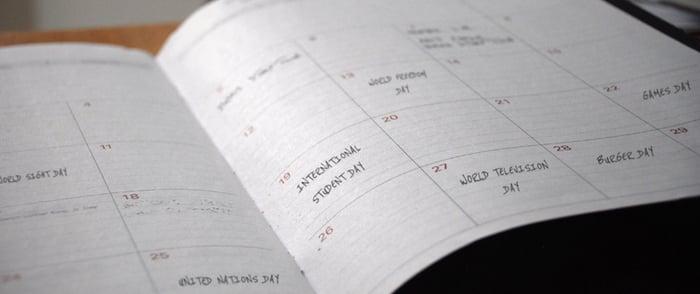 Annual_Content_Calendar_Blog_Image