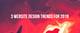 3 Key Website Design Trends for 2019