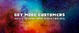 Get More Customers with These 3 SEO Strategies