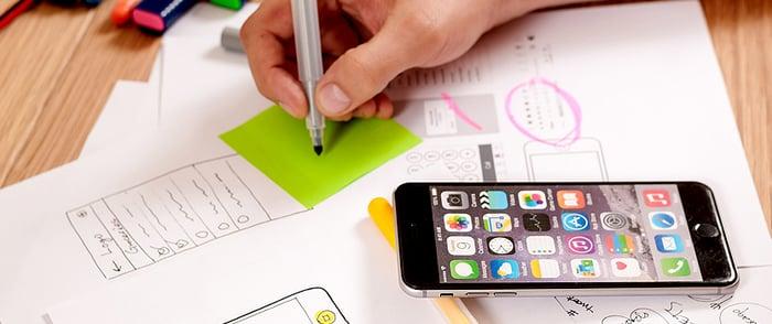 Building_a_Mobile_App_Blog_Image