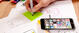 Building a Mobile App? Here's Why Prototyping Is So Important