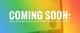 COMING SOON: New Google Analytics Retention Settings