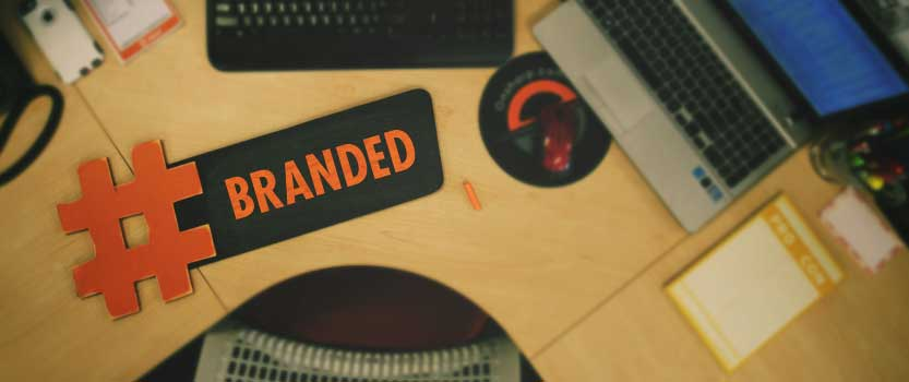 Hashtags_Branded_Featured