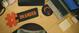 Adding Branded Hashtags to Your Social Media Strategy