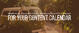 Inspiring Examples of #ThrowbackThursday for Your Content Calendar