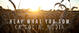 Reap What You Sow on Social Media