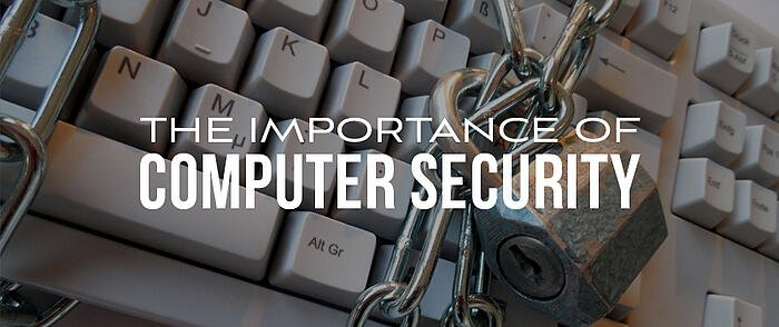 Blog_Featured_Image_Computer_Security