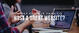 What Does it Take to Host a Great Website?