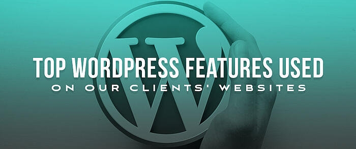 Blog_Top_WordPress_Features_Used_on_Our_Clients_Websites