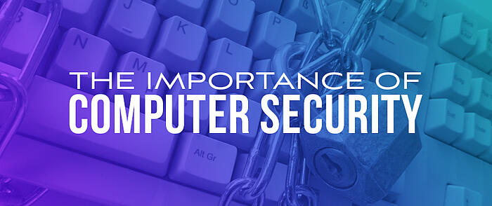 Computer_Security_Featured_Image