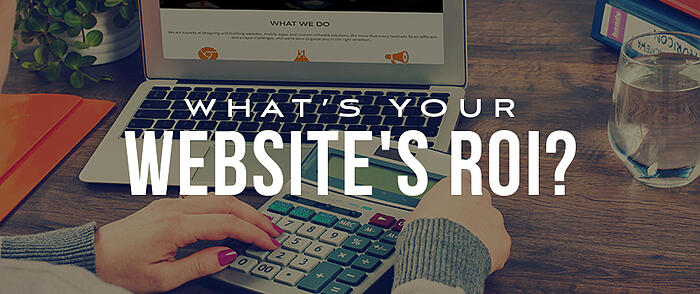 Featured_Blog_Image_Calculate_Your_Websites_ROI