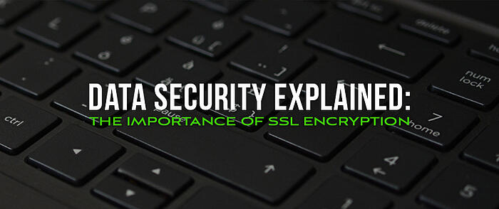 Featured_Blog_Image_Data_Security_Explained_2