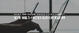 Beef Up Your Website Security with Multi-factor Authentication