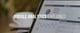 Focus on the Metrics that Matter: Google Analytics Explained
