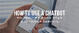 How to Use a Chatbot to Provide Rock Star Customer Service