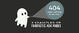 3 Examples of Fantastic 404 Pages