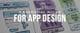 5 Essential Rules for App Design