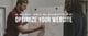 SEO Basics: 6 Basic SEO Elements to Optimize Your Website