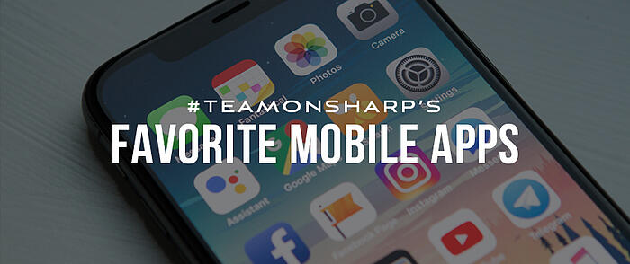 Featured_Image_Size_Favorite_Mobile_Apps