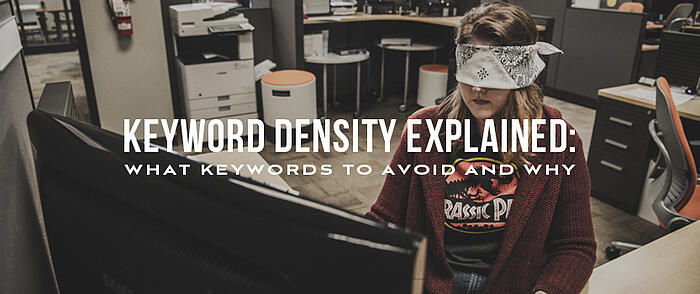 Featured_Image_Size_Keyword_Density_Explained