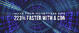 Make Your WordPress Site 223% Faster with a CDN