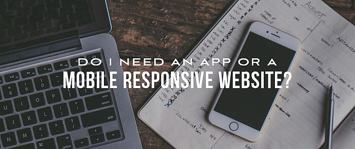 Featured_Image_Size_Mobile_App_vs_Responsive_Website-2