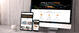 Why Do I Need a Responsive Website?