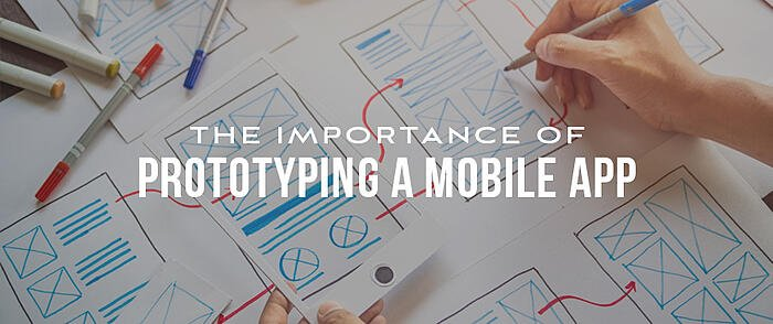 Featured_Image_Size_Prototyping_a_Mobile_App