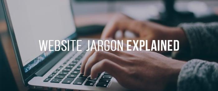 Featured_Image_Size_Website_Jargon_Explained