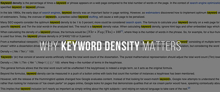 Featured_Image_Size_Why_Keyword_Density_Matters