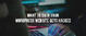 What to Do if Your WordPress Website Gets Hacked