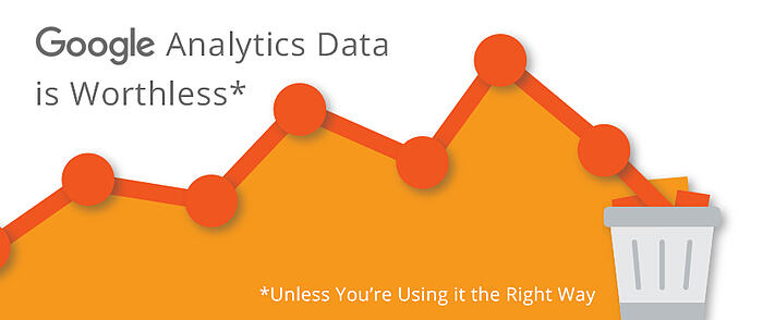 Google_Analytics_Data_is_Worthless_Featured