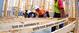 Have You Assembled An Effective Hiring Structure?