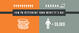 How to Determine Your Website's ROI