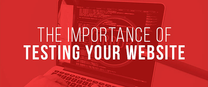 Importance_of_Testing_Your_Website_Blog_Image