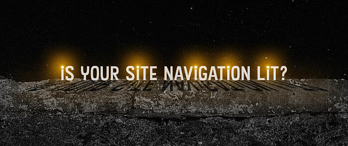 Is_Your_Site_Navigation_Lit_Featured