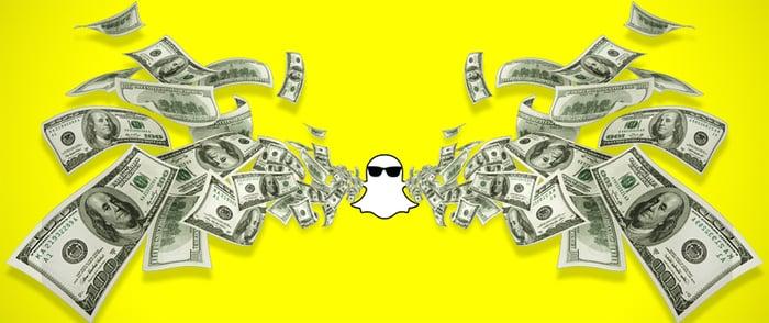Make_it_Rain_with_Snapchat_Blog_Image
