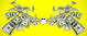 Make It Rain With Snapchat