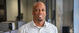 Melvin Whitney Joins #TeamOnsharp as a Client Success Manager