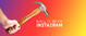 Nail It with Instagram