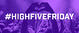 #HighFiveFriday to @RRHSF1979 for Celebrating Their Community on Twitter